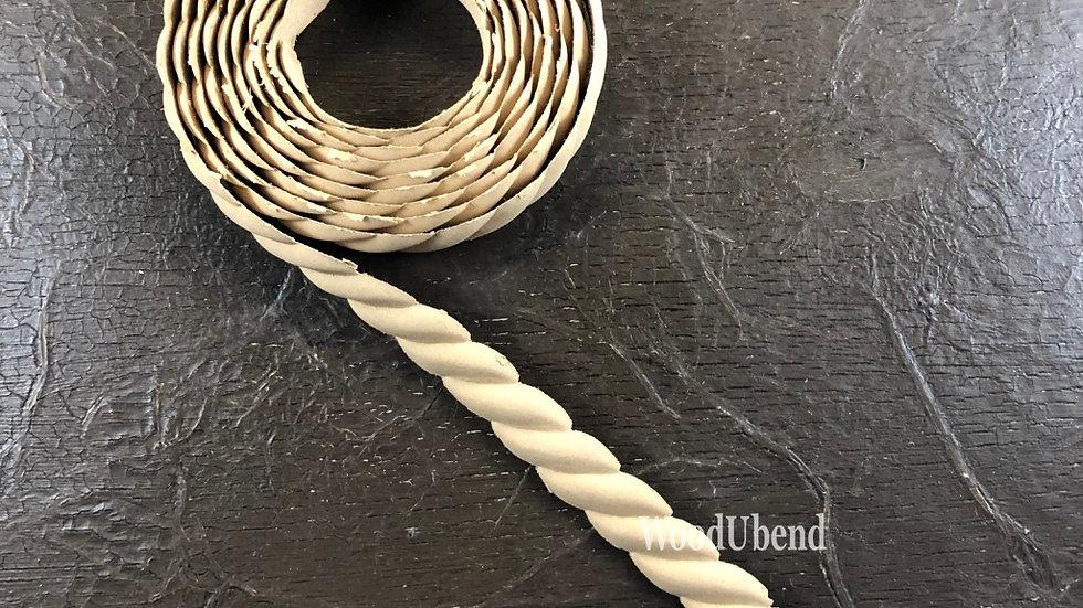 WoodUBend #4117