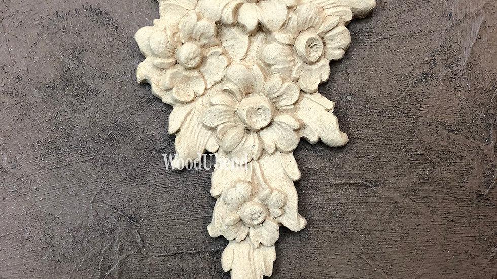 WoodUBend #1674