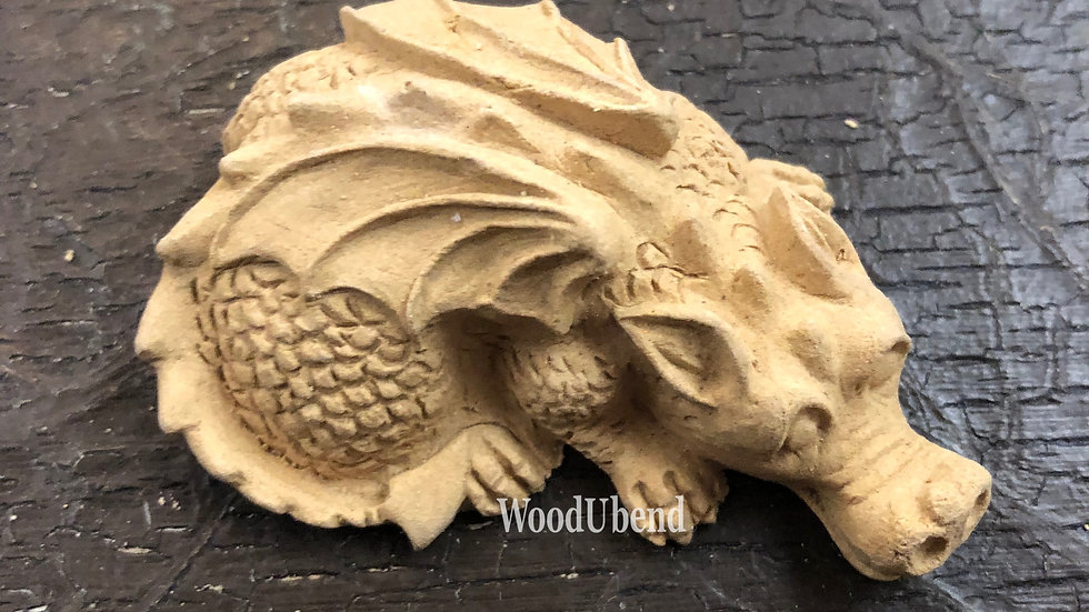 WoodUBend #0082
