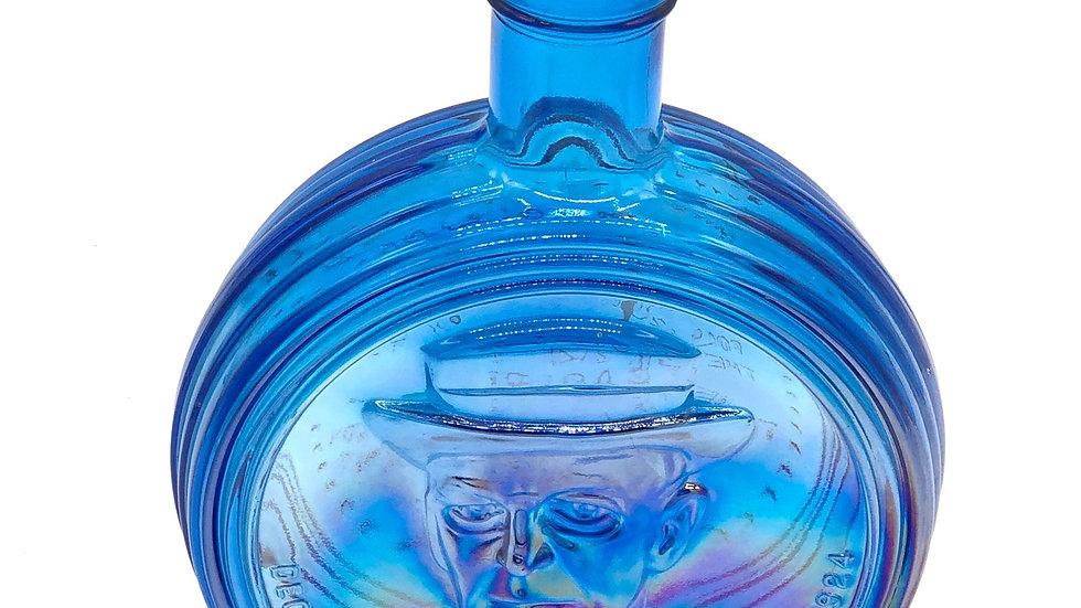 Wheaton Carnival Glass Wilson