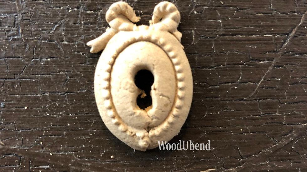 WoodUBend #0997