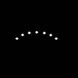 logo-samples-31