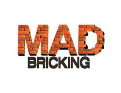mad_bricking1