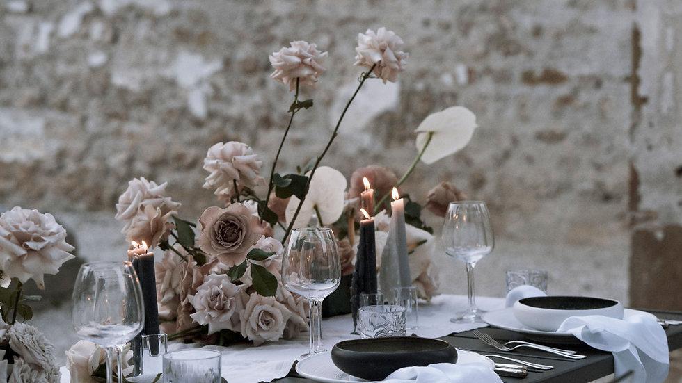 tablescape-florals-2.jpg