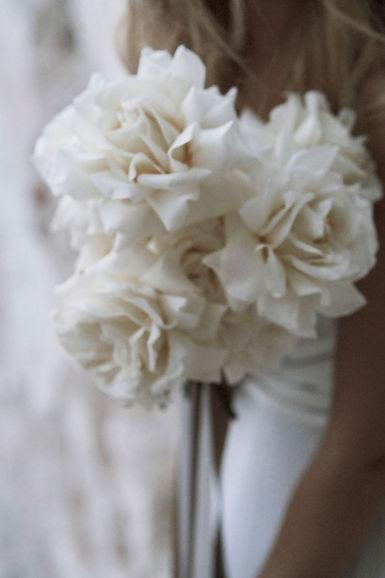 wedding-flowers-white-rose-1.jpg