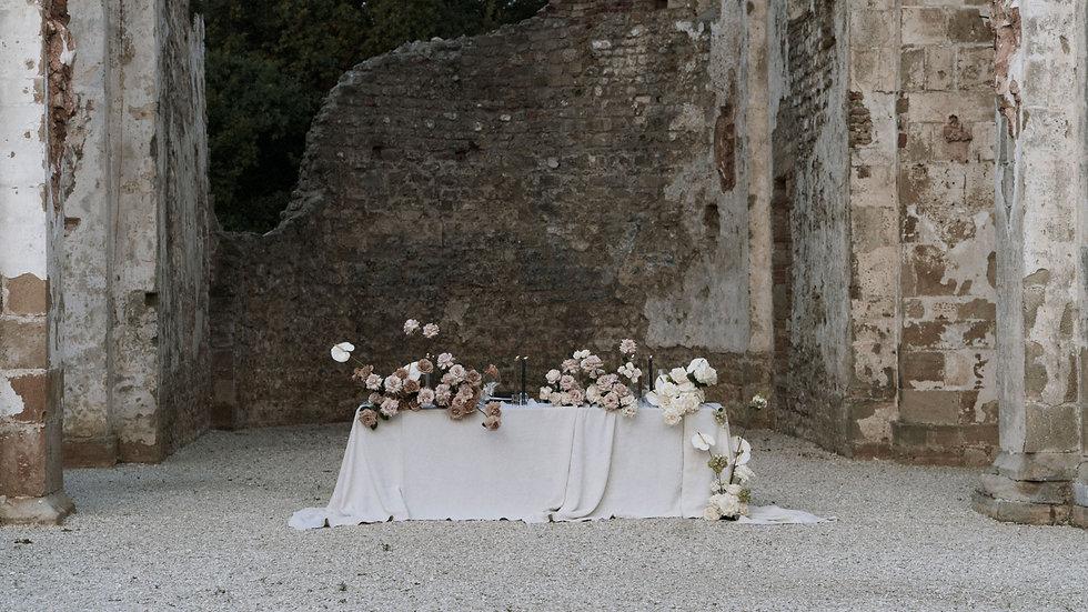tablescape-florals-3.jpg