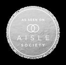 aisle_society_logo.png