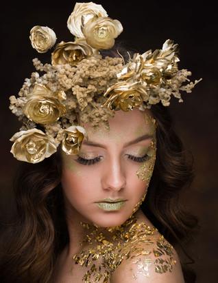 Goddess Mode