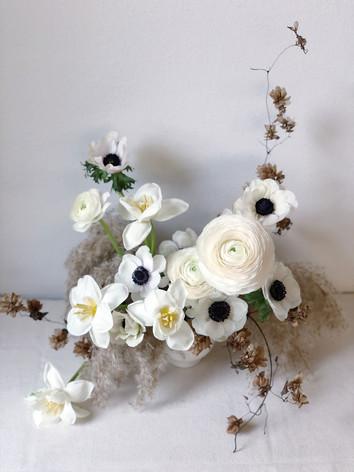 anenome-ranunculus-tulip-flower-arrangement.jpg