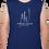 Thumbnail: Mitchell Wayne Productions T-Shirt