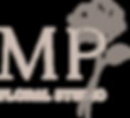 MARYPOPPIES_BRANDMARK_COLOUR_1 copy emai