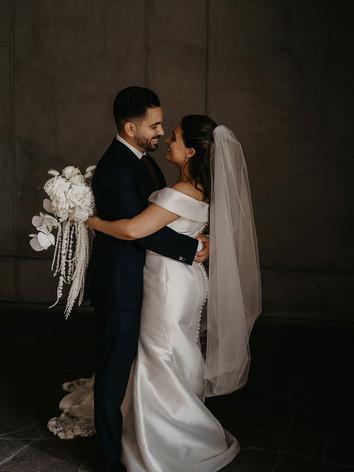 bride-and-groom-hugging-2.jpg