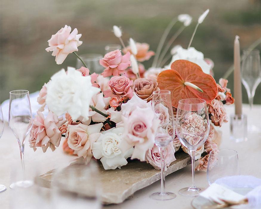 wedding-table-florals.jpg