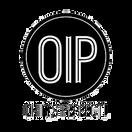 OP.png