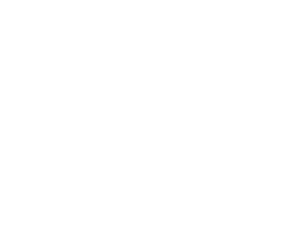 MARYPOPPIES_LOGO_WHITE.png