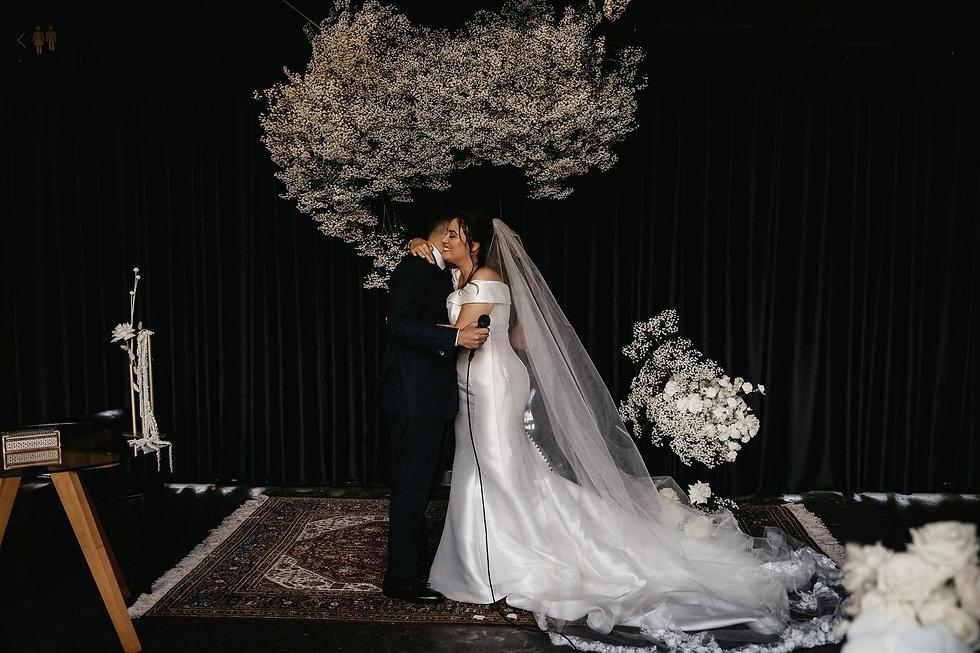 Brisbane_GoldCoast_ByronBay_Venice_Marche_Tuscany wedding florist