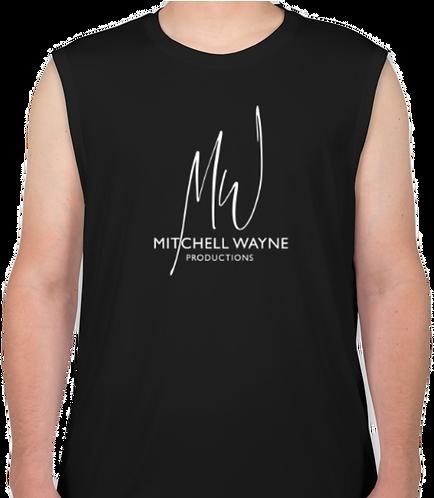 Mitchell Wayne Productions T-Shirt