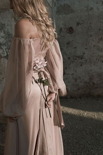 wedding-flowers-pink-rose.jpg
