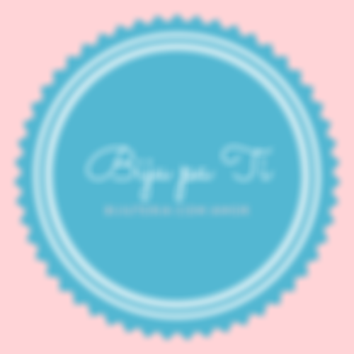 Pink and Blue Badge Logo.png