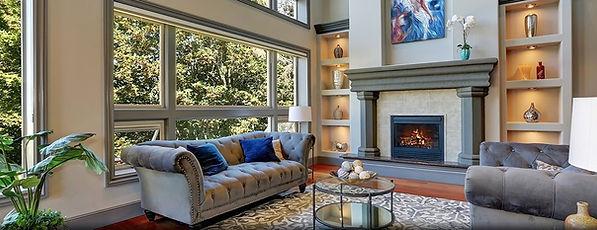 ngp living room.jpg