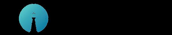 Oberman-logo-font-A-set-1-side-PNG1.png