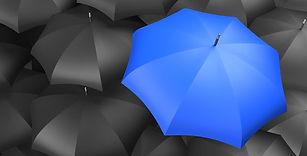 umbrella_insurance.jpg