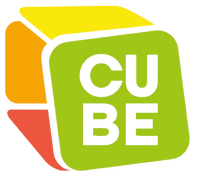 cube_logo_-removebg-preview.png