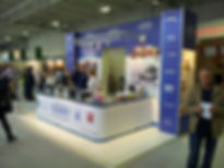 Essential Cuisine - Restaurant Show Exhibition