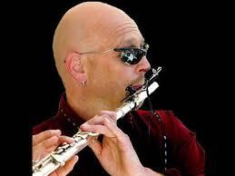 live jazz @ 't Wapen van Engelandt