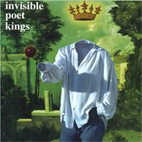 IPK cd cover-800.jpg