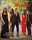 Family Beautiful Magazine