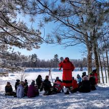 Winter Camp.jpg