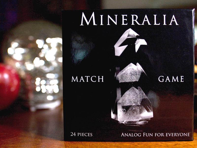 Studio_Mineralia_Game_Front_CLEAN_Crop