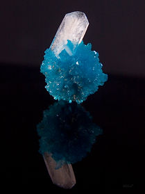 CAVANSITE_SUPERB_MINERALS_TUCSON_PRINT.j