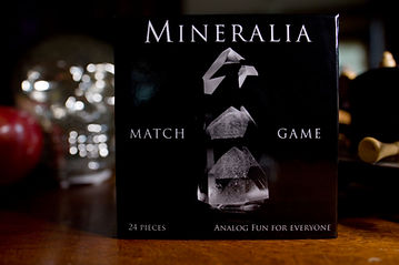 Studio_Mineralia_Game_Front.jpg