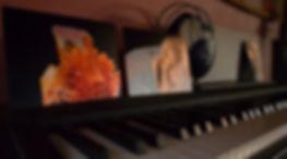 Shelf_Art_Piano_Wulfenite_Smaller.jpg