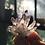 Thumbnail: Perfect, Aesthetic Vera Cruz Amethyst Flower Miniature