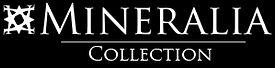 Mineralia_Collection_1inch.jpg