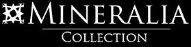 Mineralia_Collection_1inch.jpg