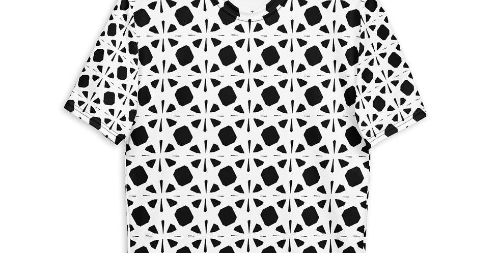 Mineralia Pattern 2 T-shirt