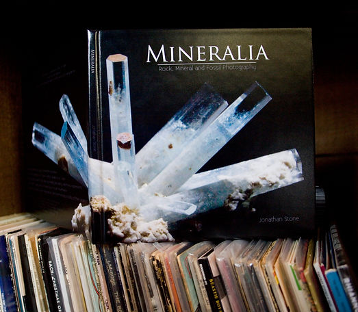 Mineralia_Book_Hardcover_300.jpg