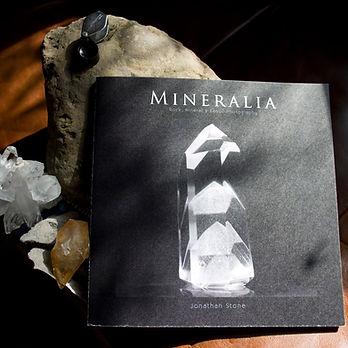 Jonathan_Stone_Mineralia_Book.jpg