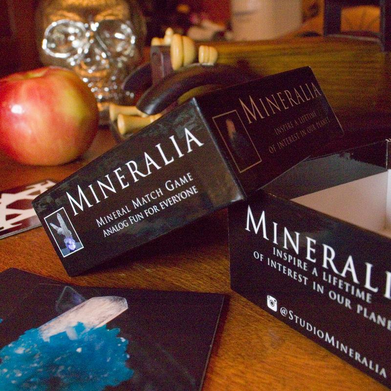 SMALL_IMG_6464_Mineralia Game Promo Shoo