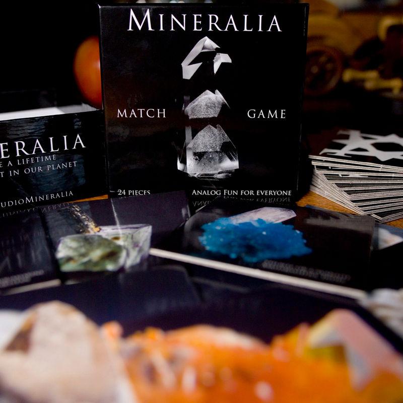 IMG_6538_Mineralia_Game_Set_crop_square_