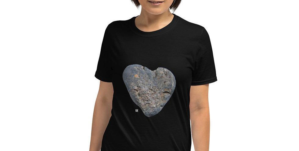 Forever Love, Studio Mineralia Design T-Shirt