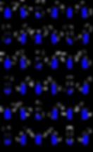 Code Chappe - L'Association culturelle de Dilbeek (ACD) a pour objet d'organiser, d'encourager et de promouvoir toute activité culturelle en langue française, auprès des habitants francophones de la commune de Dilbeek et plus largement à l'intention de tous les francophones d'autres communes de la périphérie bruxelloise