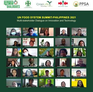 Group Photo UNFSS2.jpg