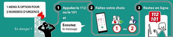 112 - L'Association culturelle de Dilbeek (ACD) a pour objet d'organiser, d'encourager et de promouvoir toute activité culturelle en langue française, auprès des habitants francophones de la commune de Dilbeek et plus largement à l'intention de tous les francophones d'autres communes de la périphérie bruxelloise.