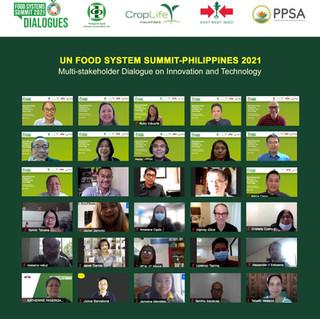 Group Photo UNFSS1.jpg