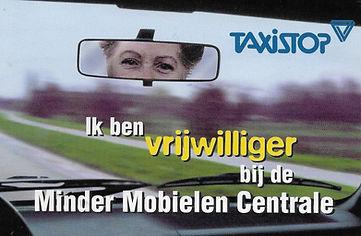 Taxistop2 à Dilbeek - L'Association culturelle de Dilbeek (ACD) a pour objet d'organiser, d'encourager et de promouvoir toute activité culturelle en langue française, auprès des habitants francophones de la commune de Dilbeek et plus largement à l'intention de tous les francophones d'autres communes de la périphérie bruxelloise.